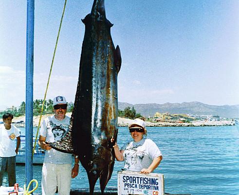 130-The Big Fish-1