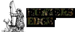 Hunters Edge®